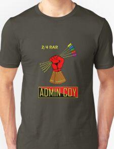 We Supply T-Shirt