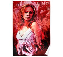 Sookie Stackhouse Poster