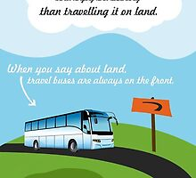 Tips on how to know the Best Charter Bus Service in North America by busrentals09