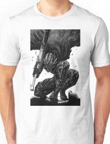 BERSERK #06 Unisex T-Shirt