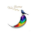 Voice Central by Wendy  Slee