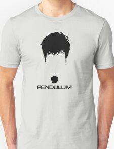Rob Swire minimalistic  T-Shirt