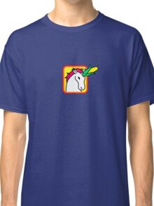 Uni-Corn Classic T-Shirt