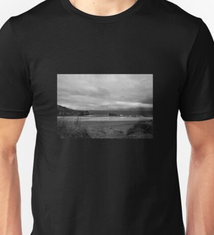 A promise of things to come T-Shirt