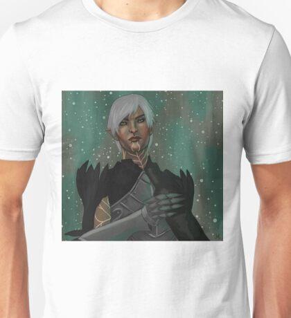 Aggregio pavali Unisex T-Shirt