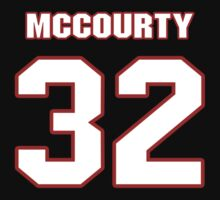 NFL Player Devin McCourty thirtytwo 32 by imsport