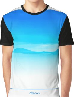 Malin Graphic T-Shirt