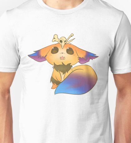 Cute Gnar Unisex T-Shirt