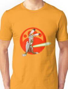 Master Judy Unisex T-Shirt