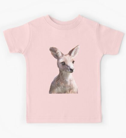 Little Kangaroo Kids Clothes