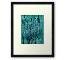 untitled.002 Framed Print