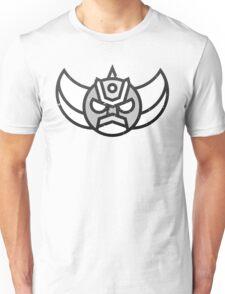 GoldrakeBubble Unisex T-Shirt