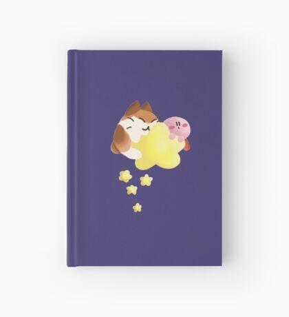 Soaring Hardcover Journal