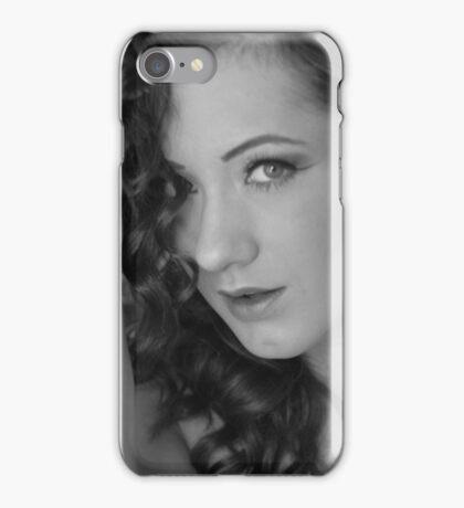 Arizona Girl iPhone Case/Skin