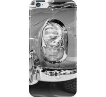 300 SL  iPhone Case/Skin