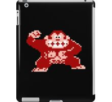 Kong iPad Case/Skin