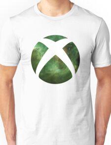 XBOX Nebula Unisex T-Shirt