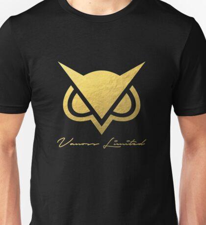 vanoss limited Unisex T-Shirt