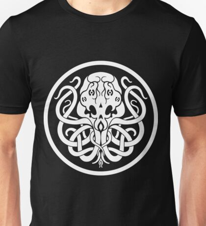 Ancient One Unisex T-Shirt