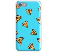 Pizza iPhone Case/Skin