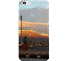 Picturesque iPhone Case/Skin