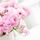 A Bride's Delight! by Patricia L. Walker