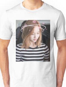 Mina! Unisex T-Shirt