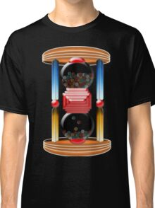 candy time Classic T-Shirt