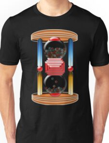 candy time Unisex T-Shirt