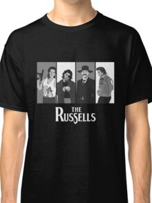 The Russells Classic T-Shirt