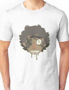 Snart Unisex T-Shirt