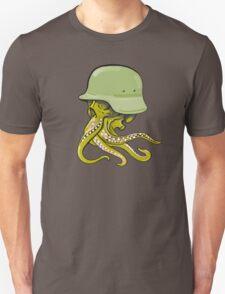 Warsquid T-Shirt