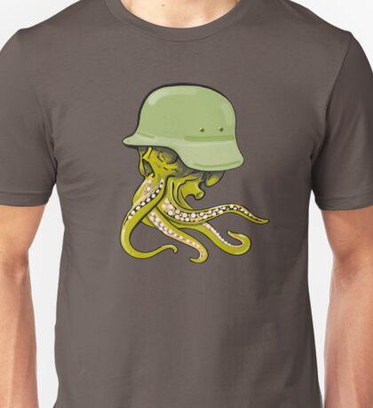 Warsquid Unisex T-Shirt