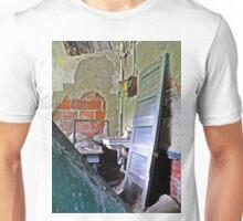 Mug By The Sink Unisex T-Shirt