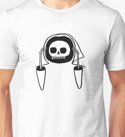 Boo You, Honey  Unisex T-Shirt
