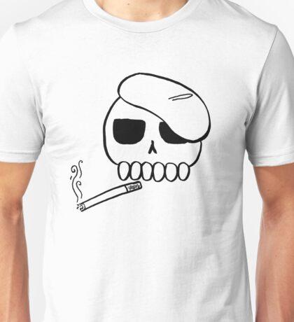 Oui Unisex T-Shirt