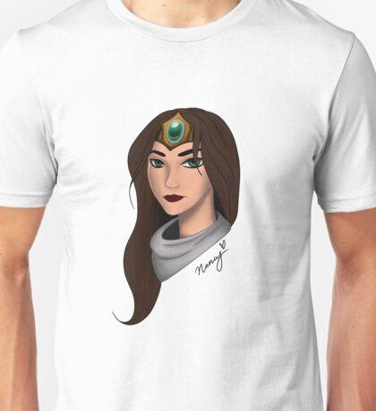 Sivir Unisex T-Shirt