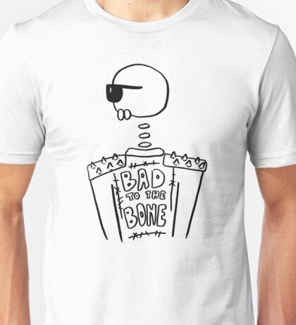 Bad Boi  Unisex T-Shirt