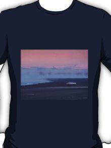 Mist Rising T-Shirt