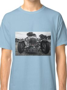 Aston Martin Roadster  Classic T-Shirt