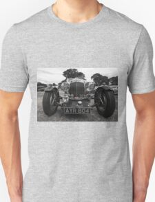 Aston Martin Roadster  T-Shirt