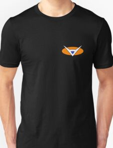 Ginyu Force Emblem Unisex T-Shirt