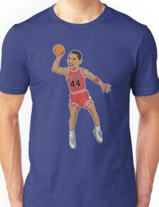 Airbama Unisex T-Shirt