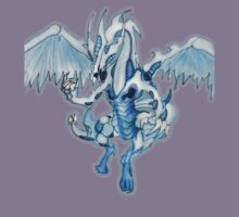 Yu-Gi-Oh! 5DS - Stardust Dragon Kids Clothes