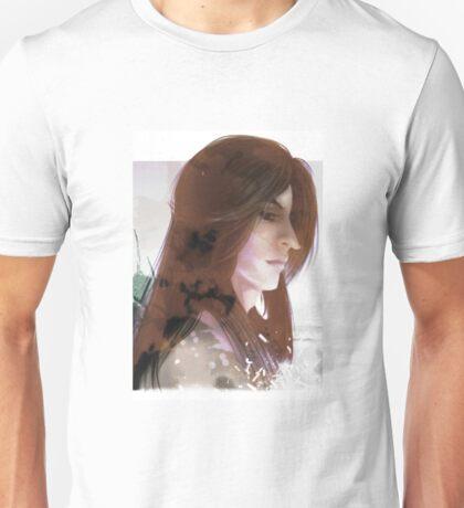 Sandstorm Unisex T-Shirt
