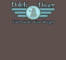 Dalek Diner 2 Unisex T-Shirt
