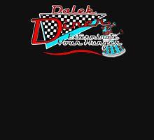 Dalek Diner 1 Unisex T-Shirt