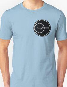 Von Braun Logo (Small) T-Shirt