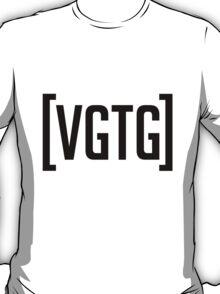 VGTG (I am the Greatest) T-Shirt