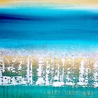 Summer by the Sea by Kathie Nichols